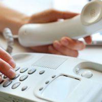 Oficinas y Teléfonos